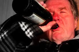 Alcoholism Facts - #UD 3