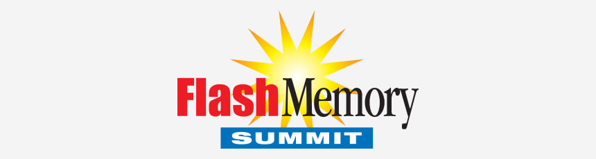 Flash Memory Summit Cloud Computing - #UD 2
