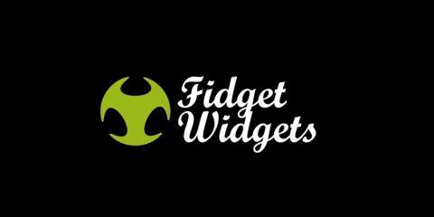 Fidget Widgets Releases New Custom Fidget Spinners Creator - #GTUSA 1