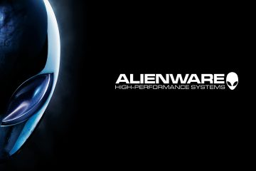Alienware Named Top Gaming Brand By Laptop Mag - #UD 2