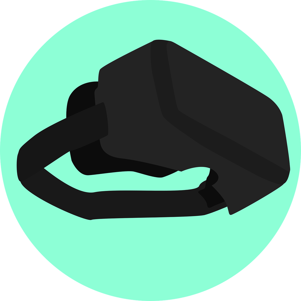 VR Goggle Technology Takes Potential Real Estate Buyers to the Virtual-Reality World - #UD 3