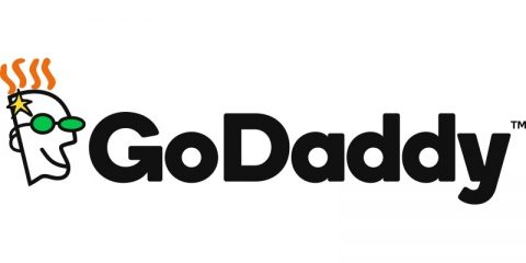GoDaddy Has New Website Builder - Website Guru Review - #UD 1