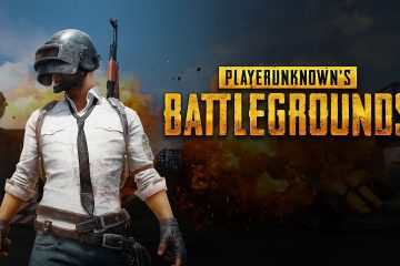Where to Buy & Sell Playerunknown's Battlegrounds Items - #UD 1