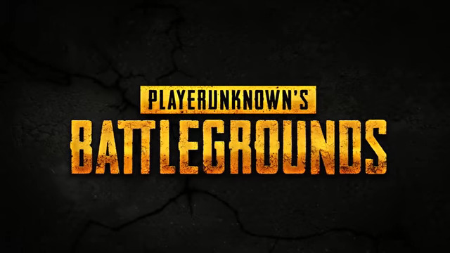 Where to Buy & Sell Playerunknown's Battlegrounds Items - #UD 3