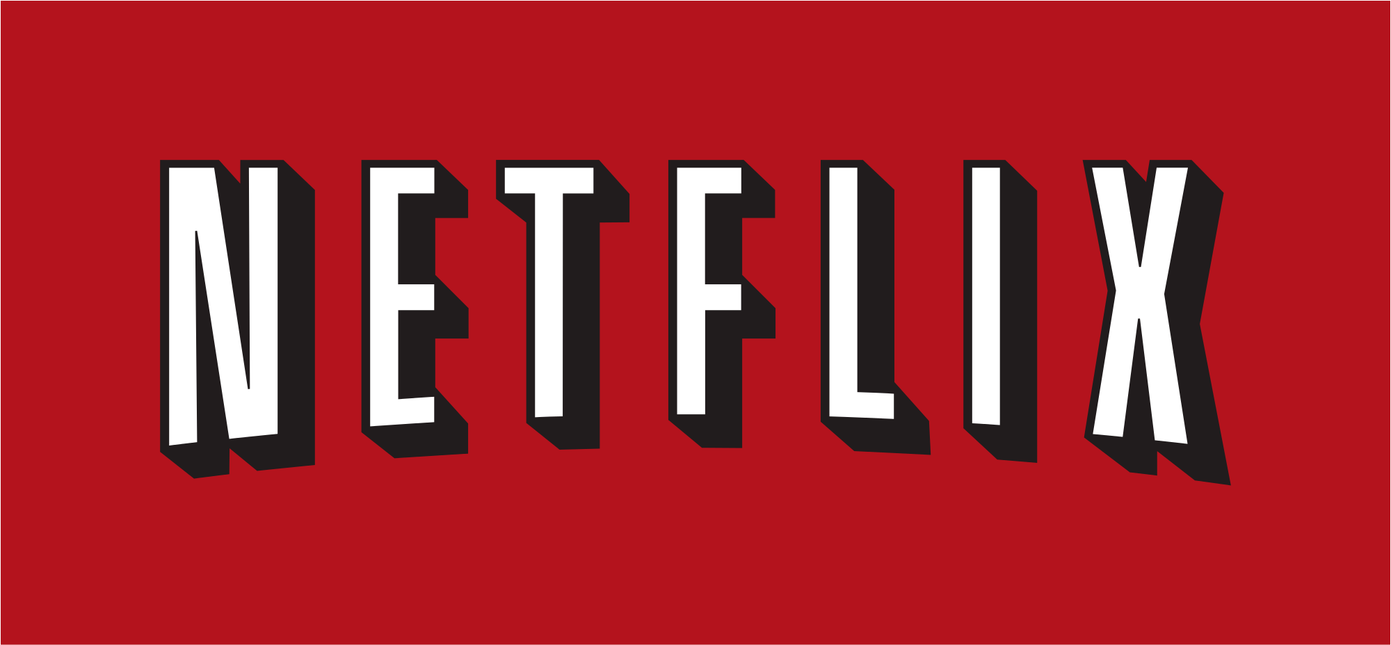 Disney Pulling Movies From Netflix to Start New Streaming Service - UD 2