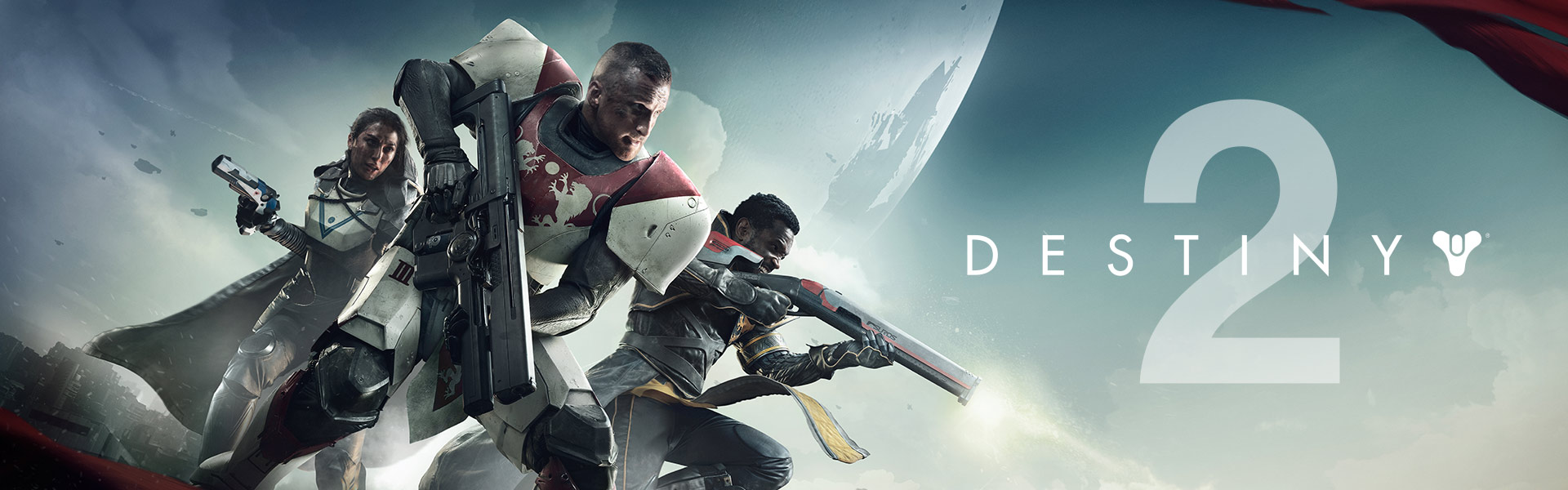 Destiny 2 Director to Deliver PAX West 2017 Keynote - #UD 2