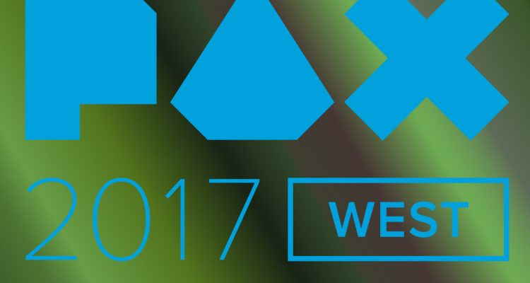 Destiny 2 Director to Deliver PAX West 2017 Keynote - #UD 1