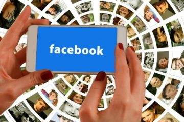 How to Grow Your Facebook Friends List to 5k 2017 - #UD 1