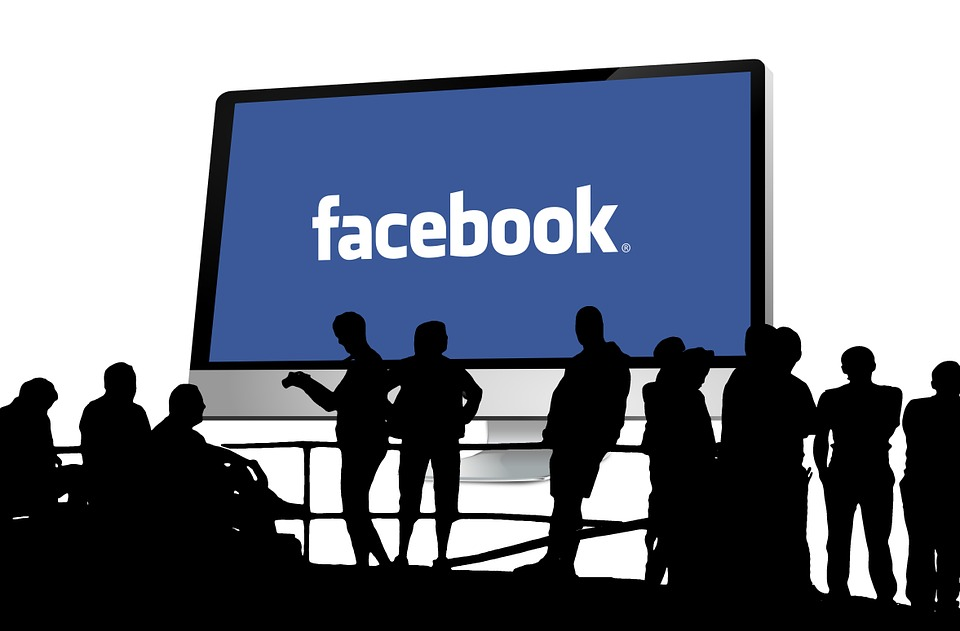 How to Grow Your Facebook Friends List to 5k 2017 - #UD 2