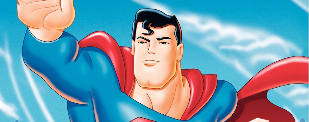 Top 20 Warner Bros. Animated Series From The 90s To Now - #UD 3