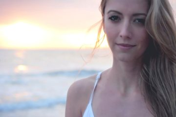 Taryn Southern Top 5 Music Videos | Musician Review - #UD 1