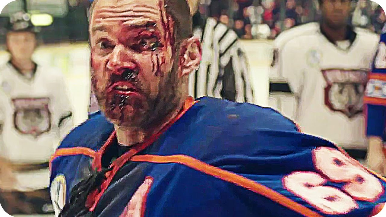 Goon: Last of the Enforcers Brutal Review - #UD 1