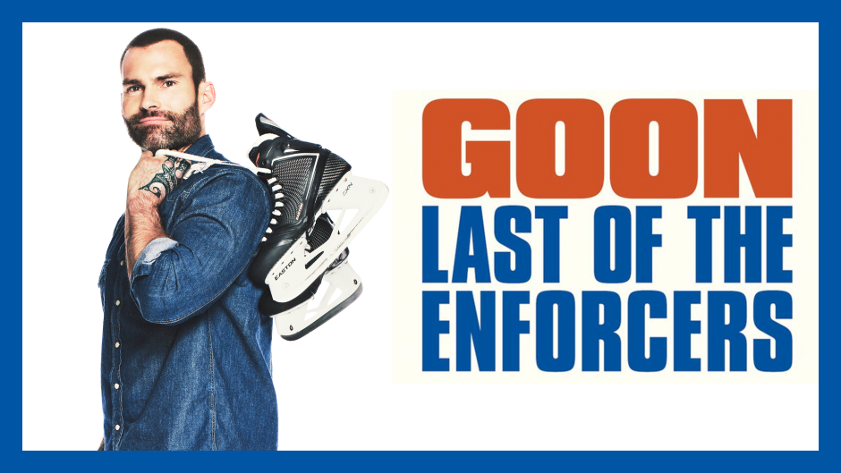 Goon: Last of the Enforcers Brutal Review - #UD 2