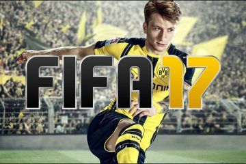 How To Get Millions Of Coins In Fifa17 | What Is A Autobuyer? - #UD 1