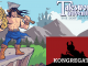 Talesworth Adventure: The Lost Artifacts | Play Free Here! - #UD 1