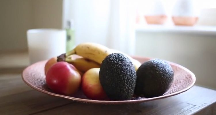 Healthy Life Hacks You Can Start Today - #UD 1
