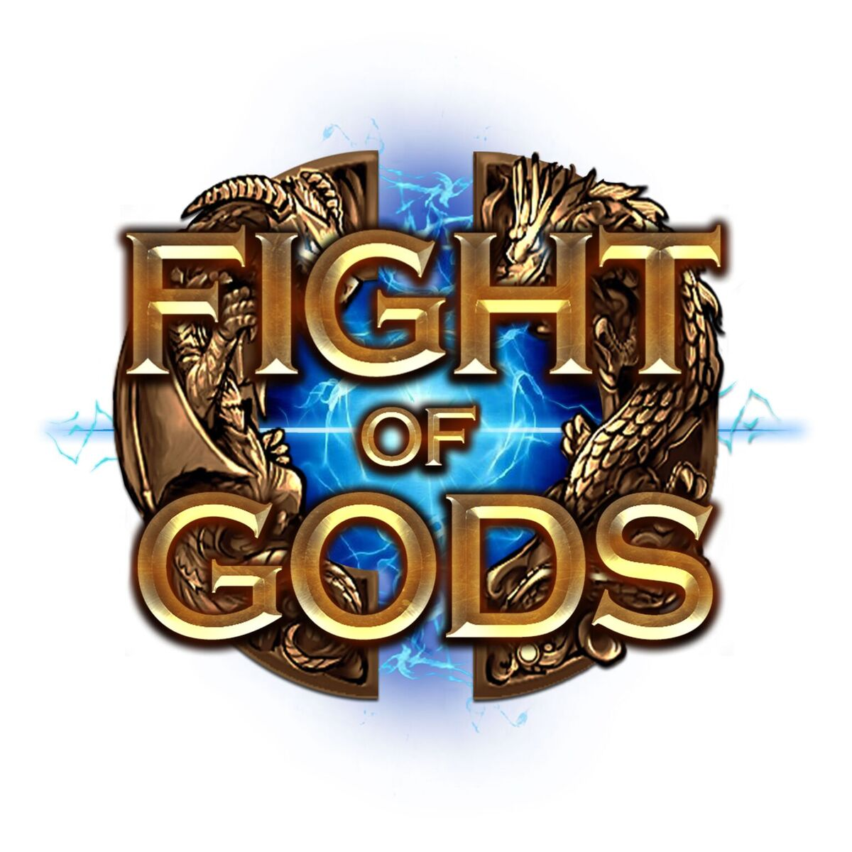 Fight of Gods | Steam Early Access Review - #UD 4