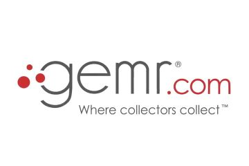 Loot Crate Partners With Gemr | Official Loot Anime Club - #UD 1