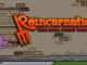 Reincarnation: The Evil Next Door | Play Free Here! - #UD 1