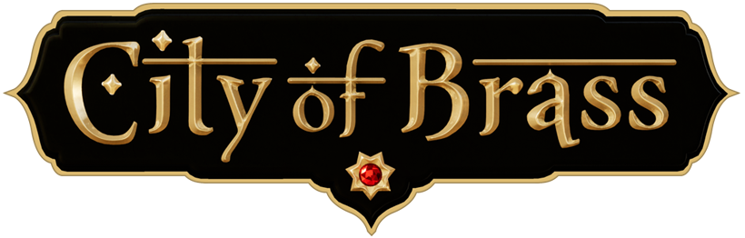 City of Brass Early Access Review - #UD 2