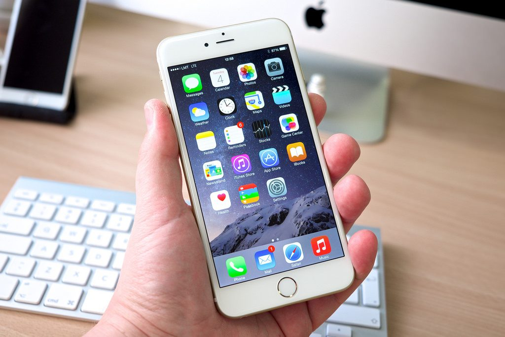 Apple is World's Most Technologically Advanced' Company - #UD 3