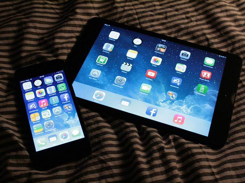 Apple is World's Most Technologically Advanced' Company - #UD 2