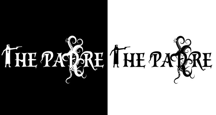 The Padre Alpha Demo Review | Voxel Horror First Impression - #UD 1