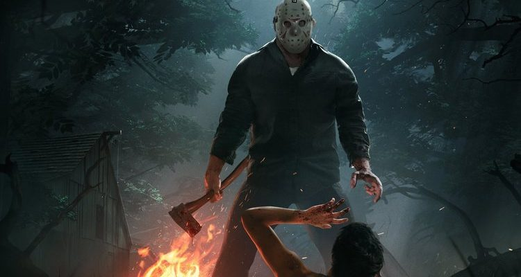 12 Recommended PC Horror Games of 2017 - #UD 1