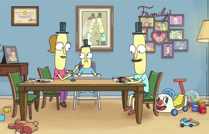 Image result for mr poopybutthole