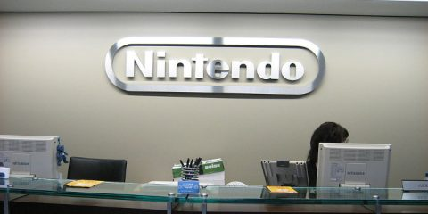 Video Game Time Machine | 1994 Nintendo Documentary - #UD 1