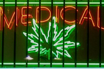 Launch of Migraine Cannabis Study Planned With Patient Support Group MigraineBuds - #UD 2