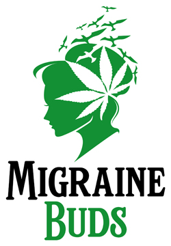 Launch of Migraine Cannabis Study Planned With Patient Support Group MigraineBuds - #UD 3
