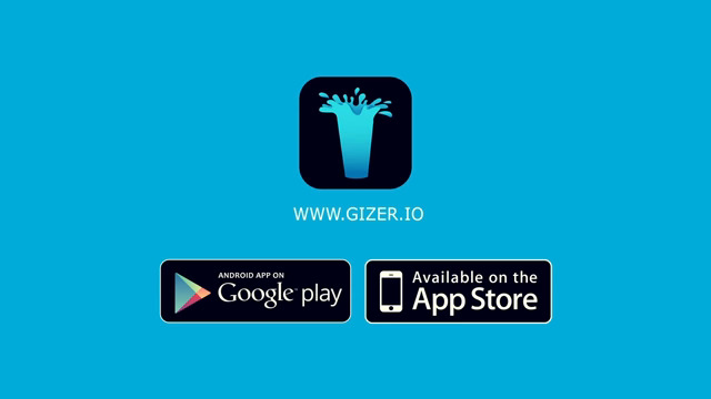 Gizer Looks To expand In The Mobile Gaming Ecosystem - #UD 3