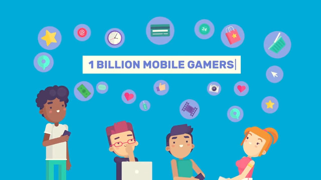 Gizer Looks To expand In The Mobile Gaming Ecosystem - #UD 2