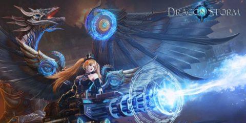 Universal Direction-dragon-storm-fantasy-evreninde-ejderha-ol-kaderini-belirle