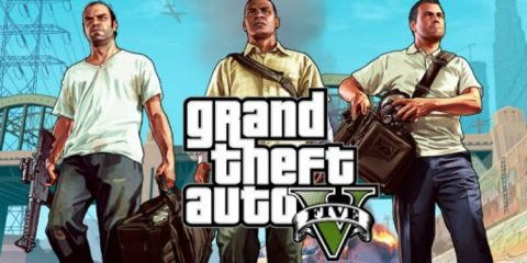 Universal Direction-gta-5-epic-games-storeda-ucretsiz-oldu