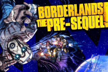 Universal Direction-borderlands-the-handsome-collection-ucretsiz-oldu