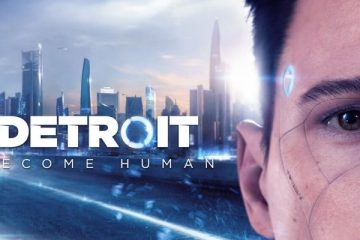 Universal Direction-detroit-become-human-steame-geliyor
