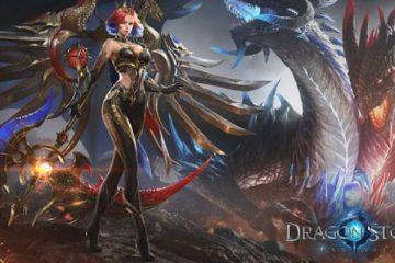 Universal Direction-dragon-storm-fantasy-ejderhalari-turkiyede-buyuk-bir-yanki-uyandirdi