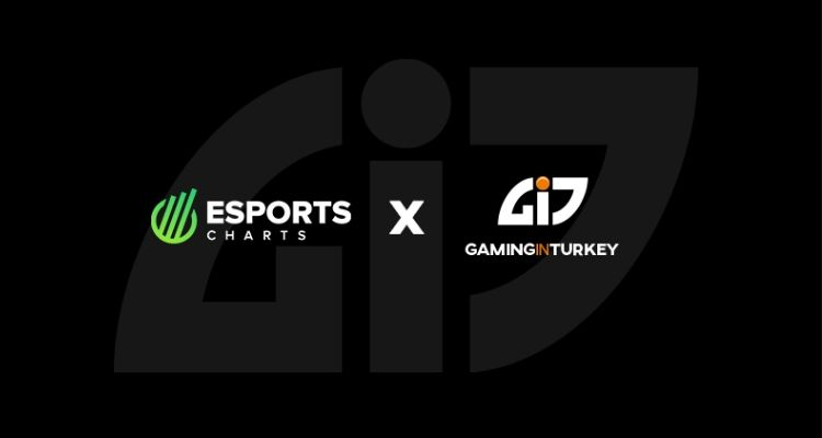 Universal Direction-esports-charts-ve-gaming-in-turkey-turkiye-ve-mena-icin-guclerini-birlestiriyor
