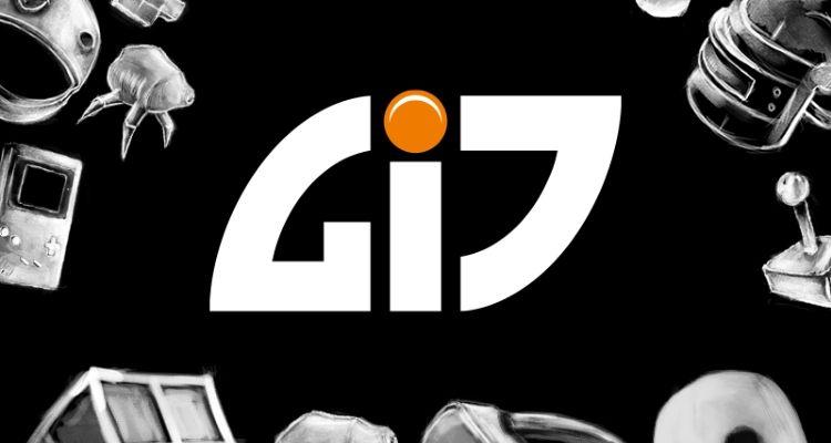 Universal Direction-gaming-in-turkey-firmalar-ile-oyunculari-online-turnuvalarda-bulusturuyor