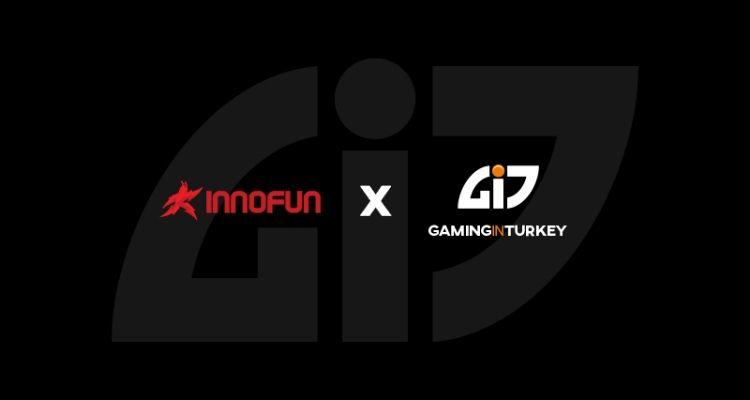 Universal Direction-gaming-in-turkey-ve-innofun-ile-cinin-devasa-oyun-pazarina-acilin