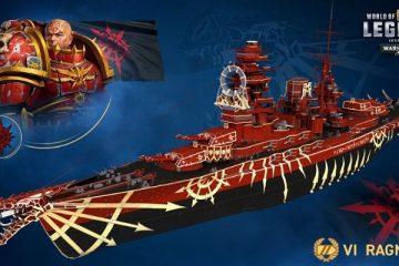 Universal Direction-warhammer-40-000-korkunc-atmosferiyle-world-of-warshipse-geliyor
