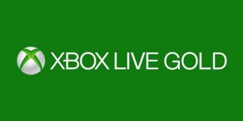 Universal Direction-xbox-live-gold-haziran-ayi-ucretsiz-oyunlari-aciklandi