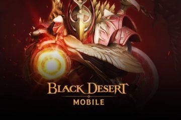 Universal Direction-black-desert-mobileda-uyanis-guncellemesi