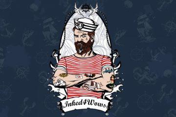 Universal Direction-world-of-warships-en-iyi-denizci-dovmesini-seciyor