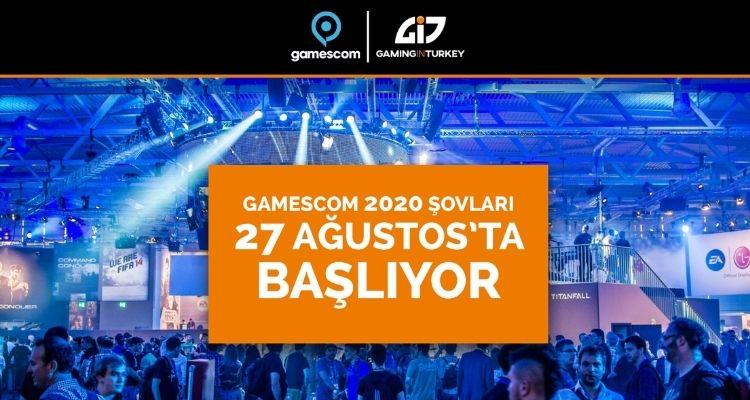 Universal Direction-gamescom-2020-dijital-sovlari-ile-oyun-dunyasini-buyuleyecek