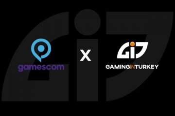 Universal Direction-gamescom-2020nin-resmi-partneri-gaming-in-turkey