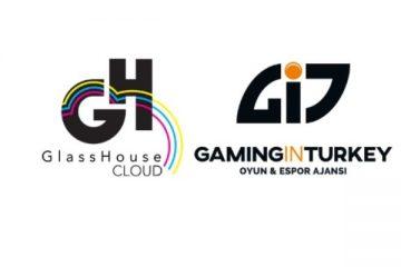 Universal Direction-glasshouse-rotasini-oyun-sektorune-ceviriyor