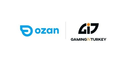 Universal Direction-ozan-oyun-ve-espor-ajansi-olan-gaming-in-turkey-ile-anlasti